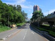 Wan Po Road near Poyap 20180913
