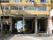 Kwai Shing W Est Arch 20210315