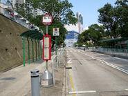 Kwok Shui Road Park E 20210402