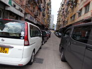 Lun Cheung Street
