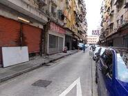 Tsun Fat Street