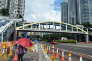 Lung Cheung Road 20120630