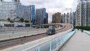 紅磡繞道近香港體育館A202009