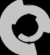 Combine logo 2