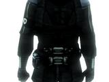 Divisional Leader (DvL)