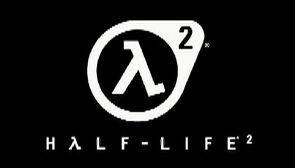 Hl logo.jpg