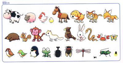 Animals64.jpg