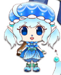 Aqua (OW)