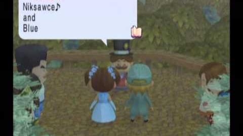 Blue's_Wedding_(Magical_Melody)