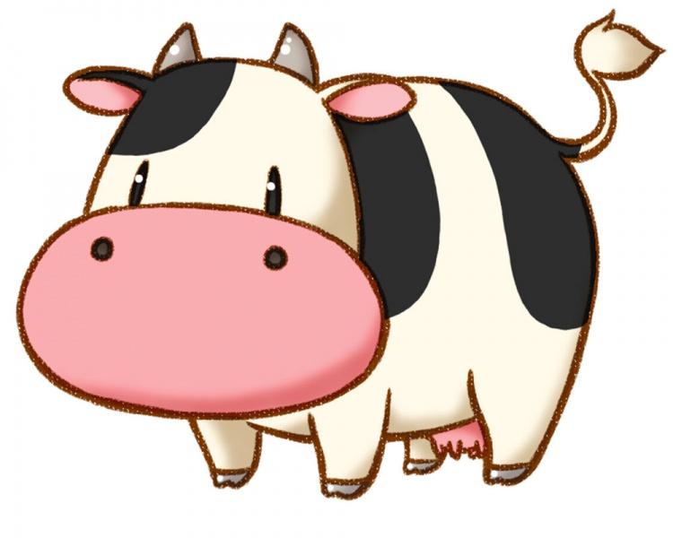 Cow (TToTT)