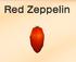 Red-zeppelin.png