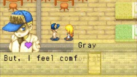 Gray's_Purple_Heart_Event