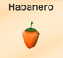 Hotpepper-habanero.png