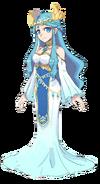 Harvest Goddess (OW)