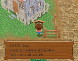 Cafe Callaway Hours MM.png