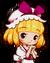 Daisy Blushing.png