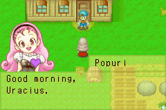 Harvest Moon - Friends of Mineral Town 04.png
