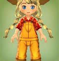FarmBoyStyle.png