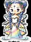 Harvest Goddess (STH).png