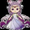 Harvest Goddess (MM).png