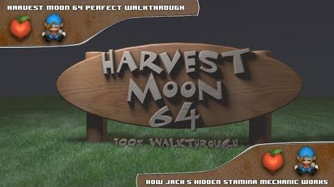 Harvest_Moon_64_Perfect_Walkthrough_-_How_Jack's_Stamina_Works