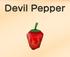 Pepper-devil.png