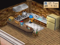 BTN-Cooking.png