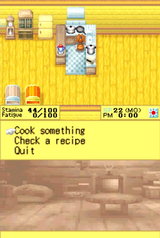 CookingDS.png