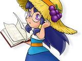 Claudia (RtP)