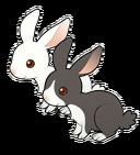 Rabbits (ToT).png