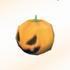 Giant-pumpkin.png