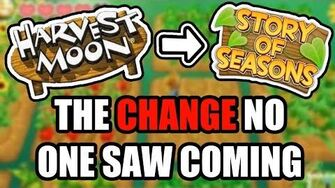 How_Harvest_Moon_Became_Story_of_Seasons