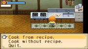 Tottcooking.png