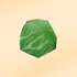 Green-cabbage.png