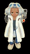 Doc Jr