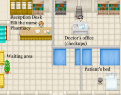 Clinic.png