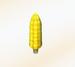 Corn-sweet.png