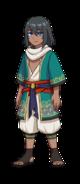 Jamil (OW)