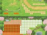 Crops (TToTT)