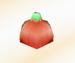 Onion-petite.png