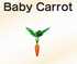Baby-carrot.png