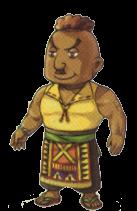 Samson (ToT)