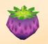 Magic-strawberry.png