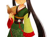 Kasumi (Trio)