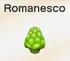 Romanesco.png