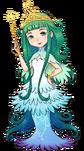 Harvest Goddess (SoSFoMT)