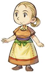 Hanna (ToT)