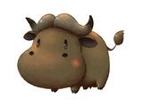 Buffalo (PoOT)