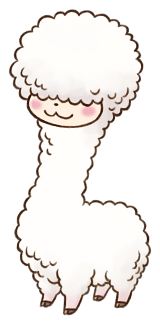 Alpaca (SoSFoMT)