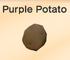 Potato-purple.png
